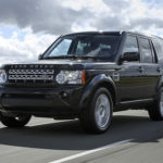 Top 5 Tips to Save Money on a New SUV