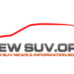A New Look for NewSUV.org