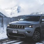 Jeep Cherokee vs. Jeep Grand Cherokee: What's the Difference?